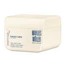 Marlies-möller-pashmisilk-silky-cream-mask-luxury-care