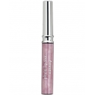 Sisley-phyto-lip-star-lipgloss-04-light-amethys