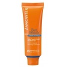 Lancaster-silky-sun-beauty-touch-cream-spf15-radiant-tan
