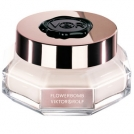 Viktor-rolf-flowerbomb-body-cream