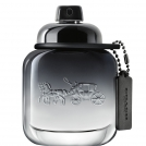 Coach-for-men-eau-de-toilette-100-ml