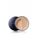 Estee-lauder-perfecting-loose-powder-002-light-medium-10-gr