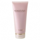 Estee-lauder-beautiful-shower-gel