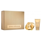 Paco-rabanne-lady-million-edp-set-50-ml