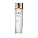 Estée-lauder-micro-essence-skin-activating-treatment-lotion-150-ml