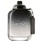 Coach-for-men-eau-de-toilette-40-ml