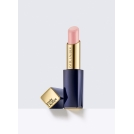 Pure-color-envy-blooming-lip-balm-lippenbalsem-3-50-gr