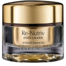 Estee-lauder-re-nutriv-ultimate-diamond-transformative-energy-creme-rich-50-ml