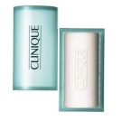 Clinique-anti-blemish-solutions-cleansing-bar