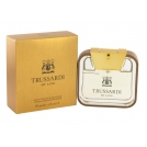 Trussardi-my-land-eau-de-toilette-set-50-ml