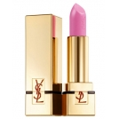 Yves-saint-laurent-rouge-pur-couture-022-rose-célebration