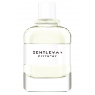 Givenchy-gentleman-cologne-sale