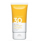 Clarins-sun-care-gel-to-oil-body-spf30-150-ml