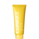 Clinique-after-sun-rescue-balm-with-aloe-300-ml