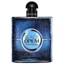 Yves-saint-laurent-black-opium-intense-50-ml