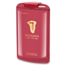 Trussardi-a-way-for-her-shower-gel