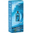 Davidoff-cool-water-for-men-eau-de-toilette