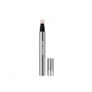 Sisley-stylo-lumiere-001-pearly-rose-2-5-ml