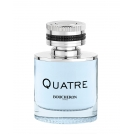 Boucheron-quatre-men-eau-de-toilette