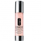 Clinique-moisture-surge-hydrating-super-concentrate-48-ml