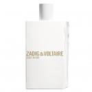 zadig-voltaire-just-rock-her-edp-30-ml
