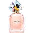 Marc-jacobs-perfect-eau-de-parfum-100-ml