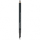 Estee-lauder-double-wear-stay-in-place-eye-pencil-001-onyx-1-3-gr
