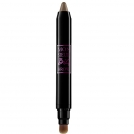 Lancome-monsieur-big-001-big-brow