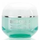Biotherm-aquasource-air-cream-spf-15-50-ml