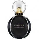 Bvlgari-goldea-the-roman-night-eau-de-parfum-75-ml