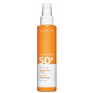 Clarins-sun-care-lotion-spray-spf50+-150-ml