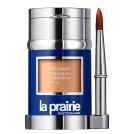 La-prairie-skin-caviar-golden-beige-concealer-foundation-spf15-sunscreen-32-ml