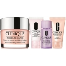Clinique-moisture-surge-72-hour-auto-replenishing-hydrator-set-4-stuks