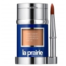 La-prairie-skin-caviar-mocha-concealer-foundation-spf15-sunscreen-32-ml