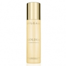 Bvlgari-goldea-body-oil