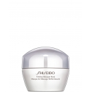 Shiseido-firming-massage-mask