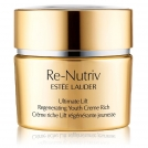 Lauder-re-nutriv-ultimate-lift-youth-creme-rich