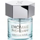 Yves-saint-laurent-lhomme-cologne-bleue-eau-de-toilette-60-ml
