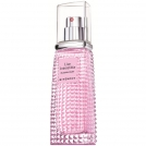 Givenchy-live-irrésistible-blossom-crush-30-ml