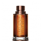 Boss-the-scent-for-him-private-accord-eau-de-toilette-50-ml