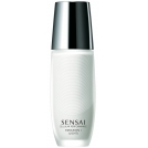 Sensai-emulsion-i-light-cellular-performance