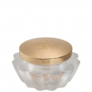 Amouage-dia-lady-body-cream-200-ml