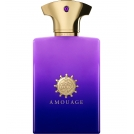 Amouage-myths-men-eau-de-parfum-ml