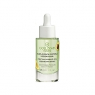 Collistar-natura-essence-oil-30-ml
