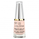 collistar-oil-nail-lacquer-303-mirror-effect
