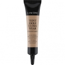 Lancome-teint-idole-ultra-wear-camouflage-250-bisque-w-12ml
