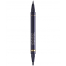 Estee-lauder-little-black-liner-eyeliner-0-2-ml