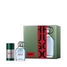 Hugo-boss-man-eau-de-toilette-set-75-ml