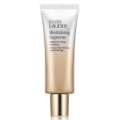 Estee-lauder-revitalizing-supreme-global-anti-aging-mask-boost