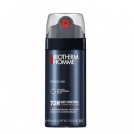 Biotherm-homme-day-control-deodorant-72h